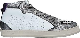 obtenir pas cher la vente de chaussures code de promo Baskets P448® : Achetez jusqu''à −40%   Stylight