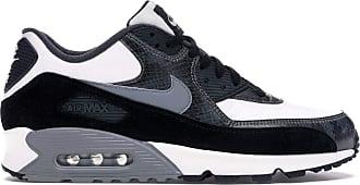 Nike Jordan mens Air Max 90 Qs Python Size: 7 UK