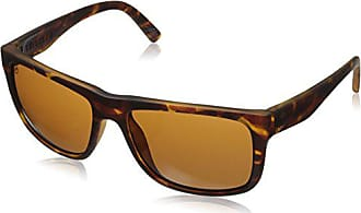 55796d805e Electric® Sunglasses − Sale  up to −30%