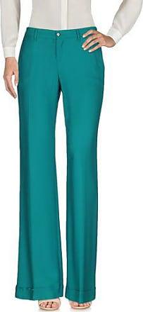 PT01 PANTALONES - Pantalones en YOOX.COM