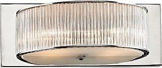 Elk Lighting Somerset 2 Light Bathroom Vanity Light - BV361-0-15