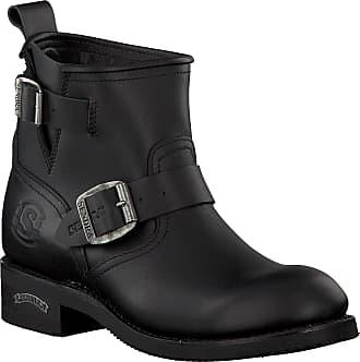 Biker Boots (Klassisch) Online Shop − Bis zu bis zu −49