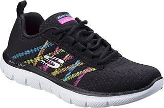 Flex Cool Appeal Skechers Act 0 2 6qAn1wT