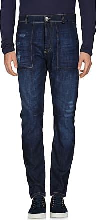 Brunello Cucinelli JEANS - Pantaloni jeans su YOOX.COM