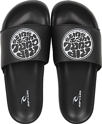 Rip Curl Chinelo Rip Curl Round Carver 2.0-41
