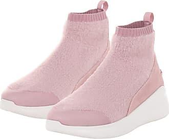UGG Griffith Sneaker, UGG