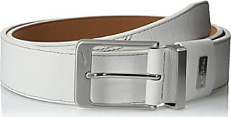 aee17a980d2 Nike Leather Belts for Men  Browse 110+ Items