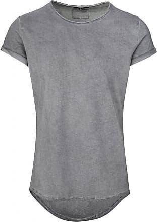 neueste zeitloses Design ästhetisches Aussehen Longshirts im Angebot für Herren: 10 Marken   Stylight