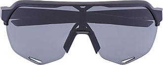 100% Eyewear Óculos de sol S2 Tact - Preto