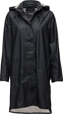 Ilse Jacobsen Raincoat Regnkläder Blå Ilse Jacobsen