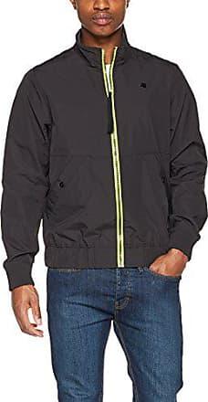 Vestes Mi Saison pour Hommes G Star® | Shoppez les jusqu''à