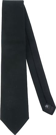 Umit Benan ACCESSOIRES - Krawatten auf YOOX.COM