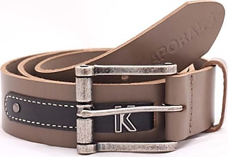 b2e096e7def5 Accessoires Kaporal®   Achetez jusqu  à −50%   Stylight