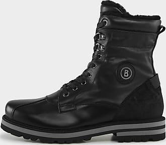 new concept ec7b4 86ca8 Stiefel im Angebot für Herren: 10 Marken   Stylight