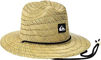 9b2fc70dc5bd5 Quiksilver® Sun Hats  Must-Haves on Sale at USD  15.00+