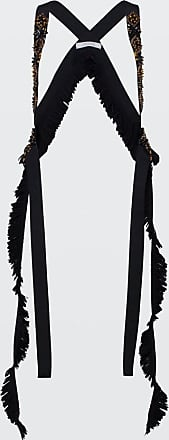 Dorothee Schumacher PLAYFUL REBEL Embroidered Harness 2