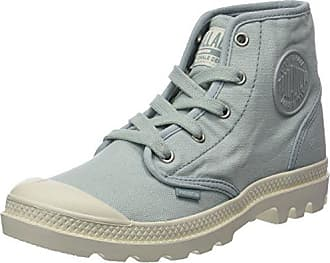 san francisco 7f3b6 4d69f Palladium® Schuhe in Grau: ab 42,34 € | Stylight