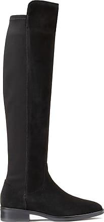 Chaussures D'Hiver Clarks® en Noir : jusqu''à −50% | Stylight
