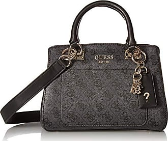 3cf6f0270f2f Women's Guess® Bags: Now at USD $27.82+ | Stylight