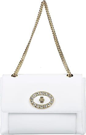 Blumarine TASCHEN - Handtaschen auf YOOX.COM