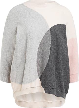 Phase Eight Rundhals Pullover für Damen: Jetzt bis zu −51