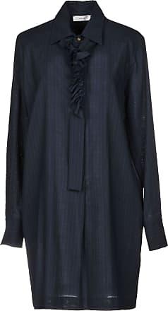 Mauro Grifoni KLEIDER - Kurze Kleider auf YOOX.COM