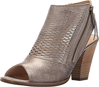 special sales beauty competitive price Paul Green® Shoes: Must-Haves on Sale up to −55% | Stylight