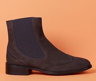 UK Chaussures Schwarz Schwarz00 36 Sandales EU3 Rieker
