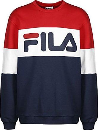 Fila Rundhals Pullover: Bis zu bis zu −67% reduziert | Stylight