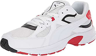 bfcba89ec94b3 Puma Shoes for Men: Browse 2307+ Items | Stylight