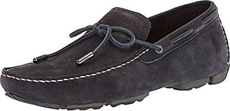6b12af44b95 Men's UGG® Loafers − Shop now up to −48% | Stylight