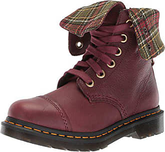 fb68faf9292 Women's Dr. Martens® Boots: Now up to −74% | Stylight