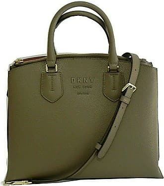 Dkny 174 Bags Sale At 163 57 02 Stylight