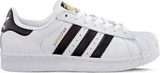 half off fd41b 005e7 Herren-Schuhe von adidas: bis zu −50% | Stylight
