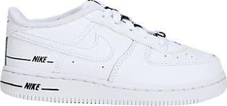 Nike CALZADO - Sneakers & Deportivas en YOOX.COM