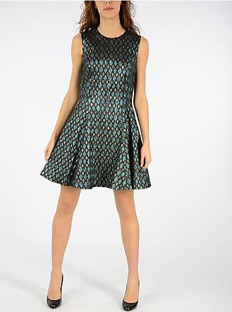1b17218d3f Dolce   Gabbana® Dresses − Sale  up to −70%