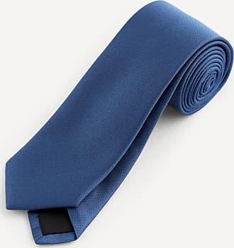 profiter de la livraison gratuite le plus fiable site web pour réduction Cravates : Achetez 10 marques jusqu''à −70% | Stylight