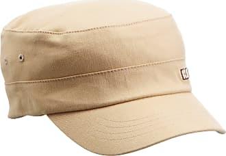 Large Blue Navy Kangol Headwear Unisex Cotton Twill Army Baseball Cap