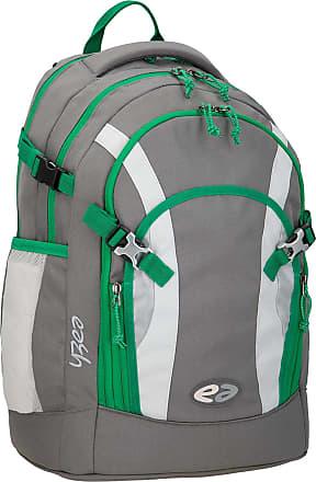Yzea Schoolbag Ace Sleaze