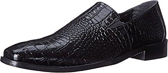 69a0aff9c3c Stacy Adams® Loafers  Must-Haves on Sale at USD  36.89+