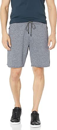 Rip Curl Mens Fusion Vapor Cool Shorts, Navy, X-Large