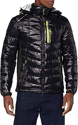best sneakers 1acb0 45d82 Giacche Geographical Norway®: Acquista da € 15,85+ | Stylight