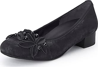Gabor Shoes in 100% leather Gabor black