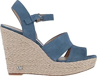 Chaussures Michael Kors : Achetez jusqu'à −61%   Stylight