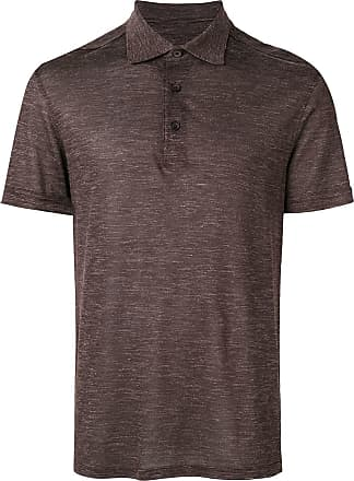 08617b87 Ermenegildo Zegna® Polo Shirts − Sale: up to −60%   Stylight