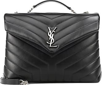 792af546ac Borse Saint Laurent®: Acquista fino a −55% | Stylight