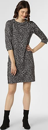 UK-Shop Temperament Schuhe glatt Betty Barclay Kleider: Bis zu bis zu −33% reduziert | Stylight