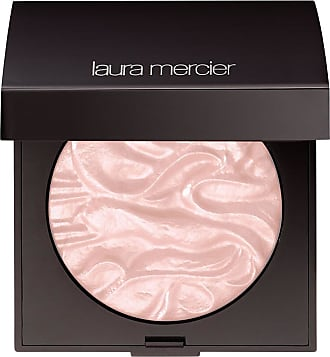 Laura Mercier Devotion Highlighter