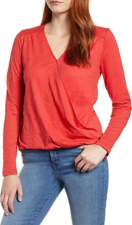 180522e47dc Caslon Clothing for Women − Sale  up to −88%