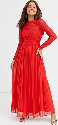 Robes Chi Chi London Achetez Des 19 60 Stylight